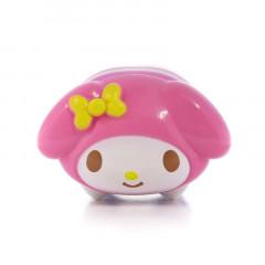 Sanrio Piggy Stamp Chop - My Melody