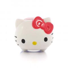 Sanrio Piggy Stamp Chop - Hello Kitty