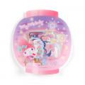 Sanrio Flake Stickers 40pcs - Japanese My Melody - 1