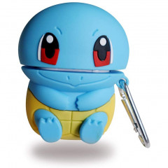 Pokemon Squirtle AirPods 1 & 2 Case