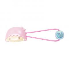Sanrio Hair Tie - Little Twin Stars Lala