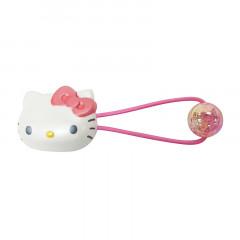 Sanrio Hair Tie - Hello Kitty