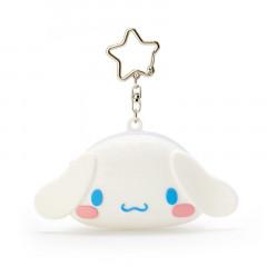 Japan Sanrio Mini Pouch - Cinnamoroll