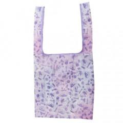 Japan Disney Eco Shopping Bag - Princess Rapunzel