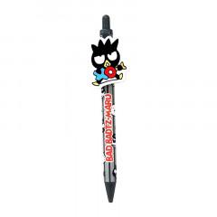 Sanrio Ball Pen - Bad Badtz-maru