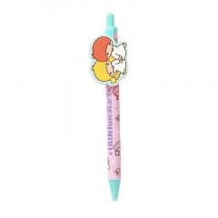 Sanrio Ball Pen - Little Twin Stars