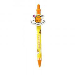 Sanrio Ball Pen - Gudetama