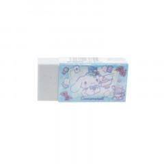 Sanrio Eraser - Cinnamoroll