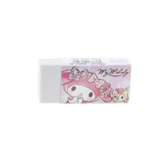Sanrio Eraser - My Melody
