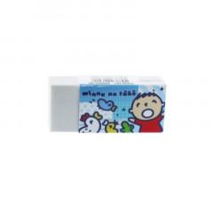 Sanrio Eraser - Minna No Tabo