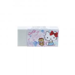 Sanrio Eraser - Hello Kitty