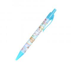 Sanrio Ball Pen - Cinnamoroll