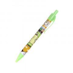 Sanrio Ball Pen - Pompompurin
