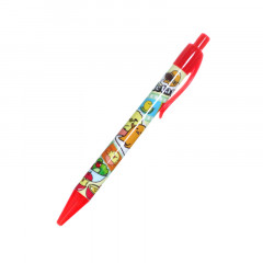 Sanrio Mechanical Pencil - Gudetama