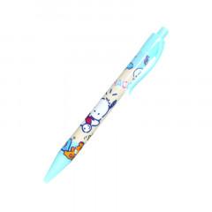 Sanrio Mechanical Pencil - Pochacco
