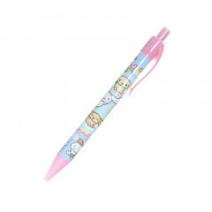 Sanrio Mechanical Pencil - Cinnamoroll