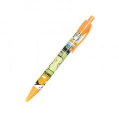 Sanrio Mechanical Pencil - Pompompurin