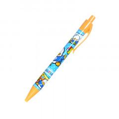 Sanrio Mechanical Pencil - Ahirunopekkle