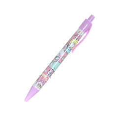 Sanrio Mechanical Pencil - Cheery Chums