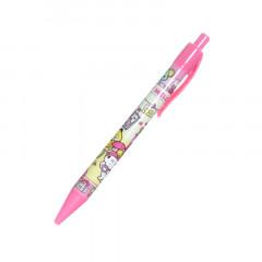 Sanrio Mechanical Pencil - My Melody