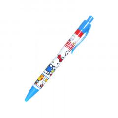 Sanrio Mechanical Pencil - Hello Kitty