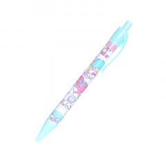 Sanrio Mechanical Pencil - Little Twin Stars
