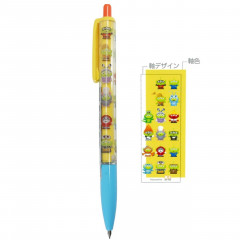 Japan Disney Mechanical Pencil - Toy Story Little Green Men Aliens