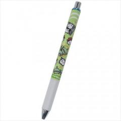 Japan Disney EnerGel Mechanical Pencil - Tsum Tsum Toy Story