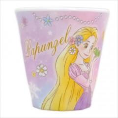 Japan Disney Acrylic Cup - Rapunzel