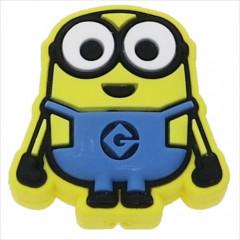 Japan Minions Cable Mascot Protector - Bob