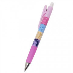 Japan Disney Pilot Opt Mechanical Pencil - Disney Princess
