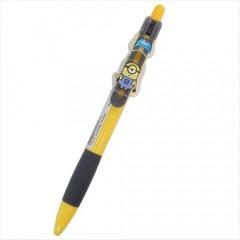 Japan Minions Mechanical Pencil - Mel