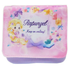 Japan Disney Pocket Pouch - Rapunzel
