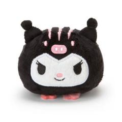 Sanrio Mini Plush (S) - Kuromi