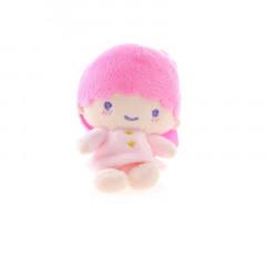 Sanrio Beanbag Plush - Little Twin Stars Lala