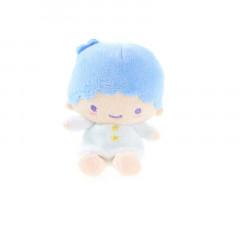 Sanrio Beanbag Plush - Little Twin Stars Kiki