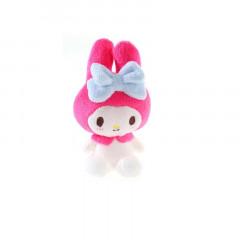 Sanrio Beanbag Plush - My Melody