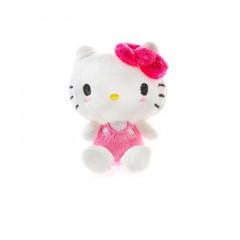 Sanrio Beanbag Plush - Hello Kitty