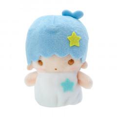 Sanrio Finger Puppet Plush - Little Twin Stars Kiki