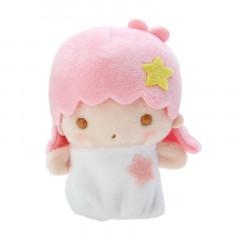 Sanrio Finger Puppet Plush - Little Twin Stars Lala