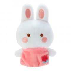 Sanrio Finger Puppet Plush - Cheery Chums