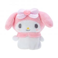 Sanrio Finger Puppet Plush - My Melody