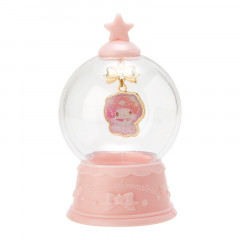 Japan Sanrio Long Necklace - My Melody