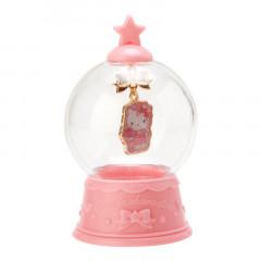 Sanrio Long Necklace - Hello Kitty