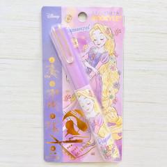 Disney Scissors - Rapunzel Light Purple