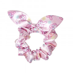 Sanrio Satin Hair Tie - My Melody