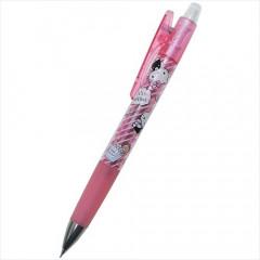 Japan Sanrio Pilot Opt Mechanical Pencil - Hello Kitty