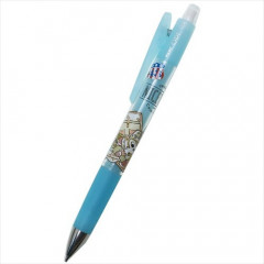 Japan Disney Pilot Opt Mechanical Pencil - Chip & Dale