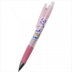 Japan Disney Pilot Opt Mechanical Pencil - Donald & Daisy