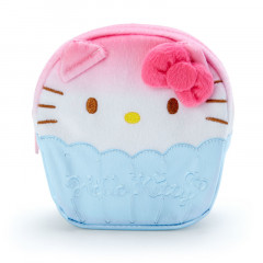 Sanrio Pouch (M) - Hello Kitty